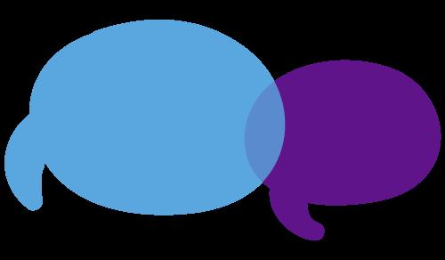 globo1 (1)