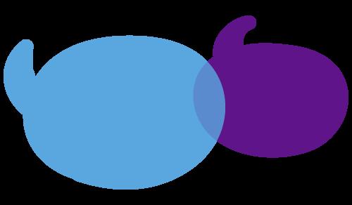 globo2